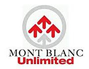 Mont Blanc Unlimited Pass